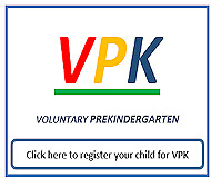 new-vpk-button-2