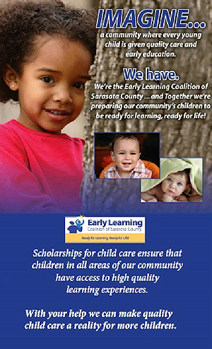 The Link Between Learning And Child >> Locate Quality Child Care Elc