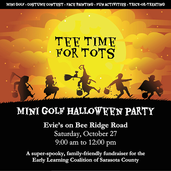 tee-time-info-page-latest